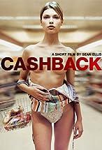 Primary image for Cashback