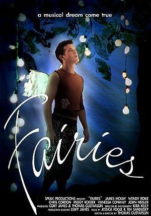 Fairies 2003 2