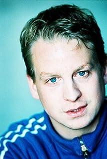 Lars Gärtner Picture