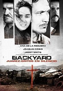 Backyard (2009)