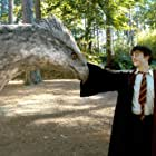 Daniel Radcliffe in Harry Potter and the Prisoner of Azkaban (2004)