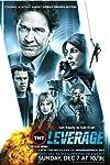Leverage (2008)