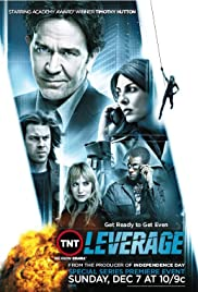 RMVB DOWNLOAD LEVERAGE GRATUITO SERIE