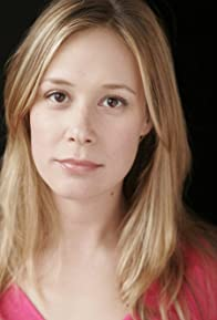 Primary photo for Liza Weil