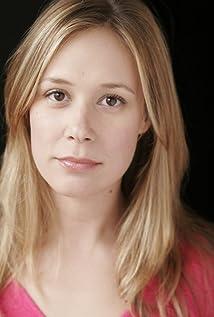 Liza Weil Picture