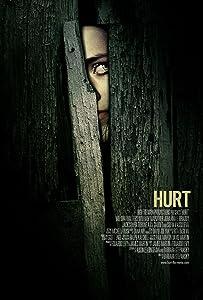 Movie downloads unlimited Hurt by Viet Nguyen [FullHD]