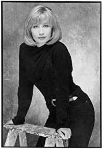 Primary photo for Mary Lynn Blanks