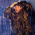 Matthew Broderick stars as Dr. Niko Tatopoulos