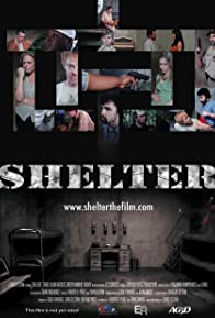 Primary photo for Shelter