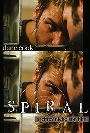 Spiral(1999) Poster - Movie Forum, Cast, Reviews