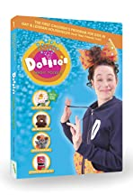 Dottie's Magic Pockets