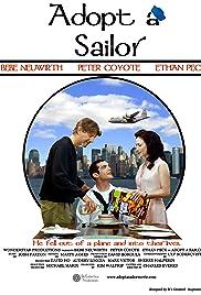 Adopt a Sailor(2008) Poster - Movie Forum, Cast, Reviews