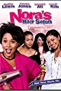 Nora's Hair Salon (2004) Poster