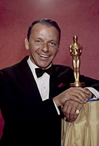Primary photo for The 35th Annual Academy Awards
