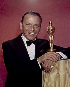 Ver streaming de películas en línea The 35th Annual Academy Awards  [360p] [mp4] USA