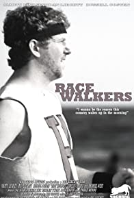 Primary photo for Race Walkers