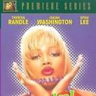 Theresa Randle in Girl 6 (1996)