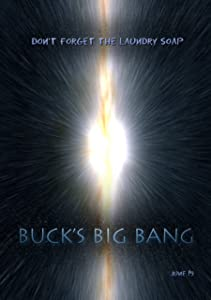 Action movie downloads Buck's Big Bang by [640x640]