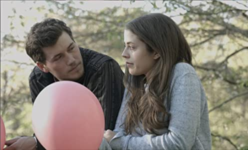 Wmv movie trailer downloads Pink Balloons by none [mp4]