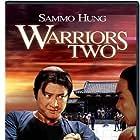 Sammo Kam-Bo Hung in Zan xian sheng yu zhao qian Hua (1978)