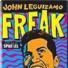 Still John Leguizamo: Freak