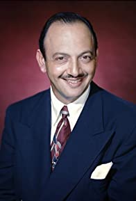 Primary photo for Mel Blanc