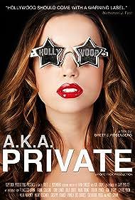 AKA Private (2011)