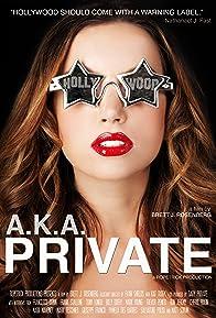 Primary photo for AKA Private