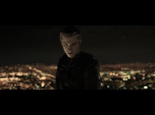 Tron Legacy: Trailer #1