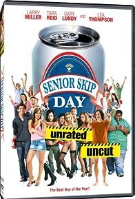 Primary photo for Senior Skip Day