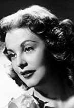 Arlene Dahl's primary photo