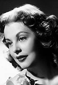 Primary photo for Arlene Dahl
