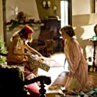 Kate Winslet and Morgan Turner in Mildred Pierce (2011)