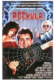 Download Rockula (1990) Movie
