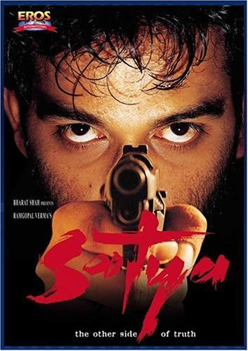 Satya (1998) Hindi 720p Full Bollywood Movie Free Download