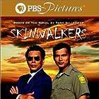Skinwalkers (2002)