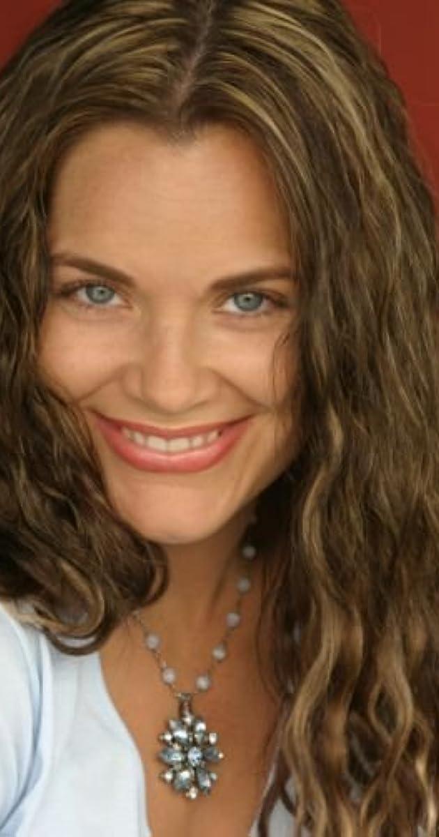 Athena Massey - Profile Images — The Movie Database (TMDb)