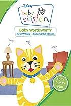 Baby Einstein: Baby Wordsworth
