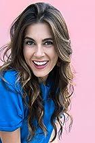 Leah Valentino