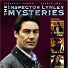 Nathaniel Parker in The Inspector Lynley Mysteries (2001)