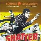 Shatter (1974)