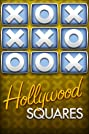 Hollywood Squares (1998) Poster