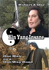 Full movies site video download Yin Yang Insane USA [mpeg]