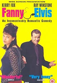Primary photo for Fanny and Elvis