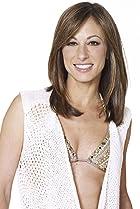Jill Sloane Goldstein
