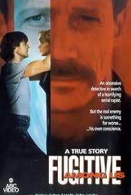 Fugitive Among Us (1992)