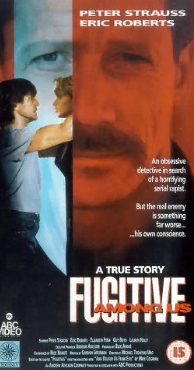 the fugitive full movie 123