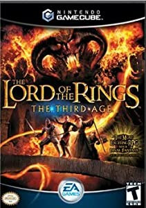 The Lord of the Rings: The Third Age full movie in hindi 720p