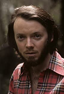 Bud Cort Picture