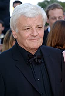 Jacques Perrin New Picture - Celebrity Forum, News, Rumors, Gossip